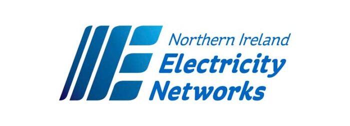 NIE Networks