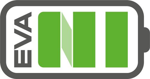 EVANI Logo